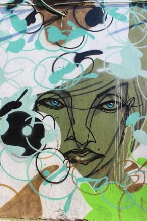 Artist: Anser