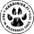 Harriniva Hotels & Safaris
