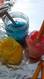 homemade paint1