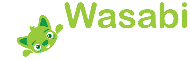 Wasabi Books, LLC