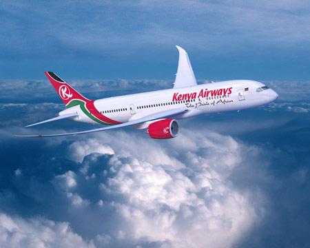 KenyaAirways-764356