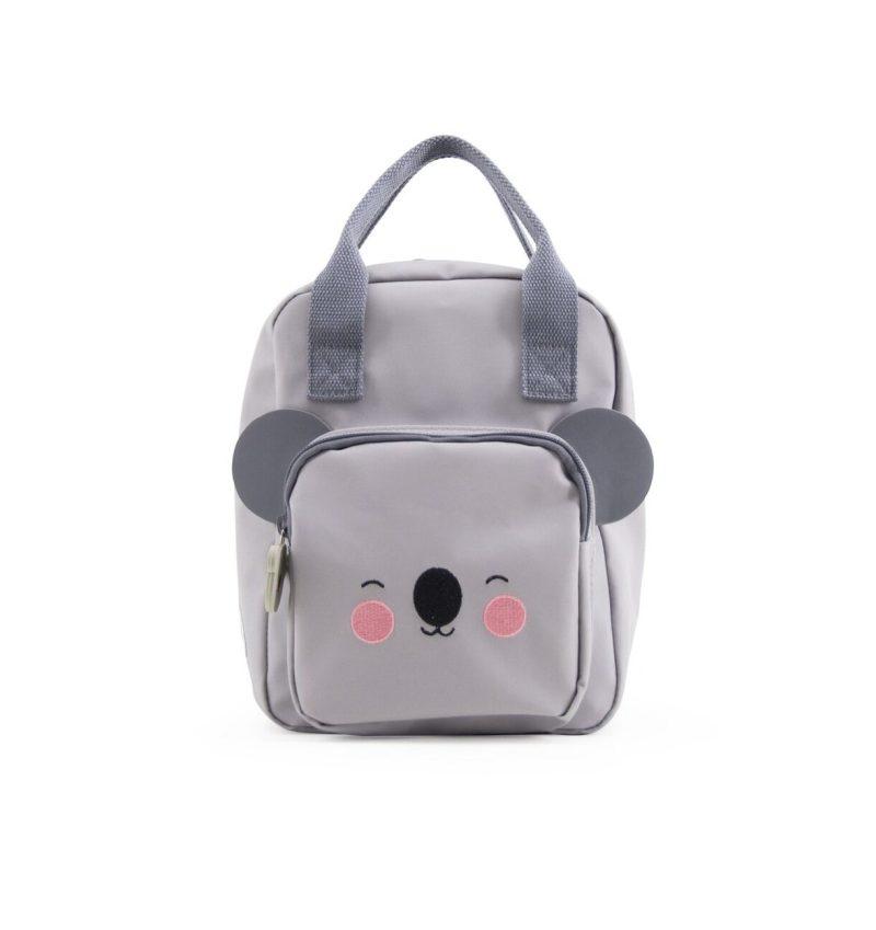 Backpack Koala - Eef Lillemor-rucksack-Eef Lillemor-jellyfishkids.com.cy