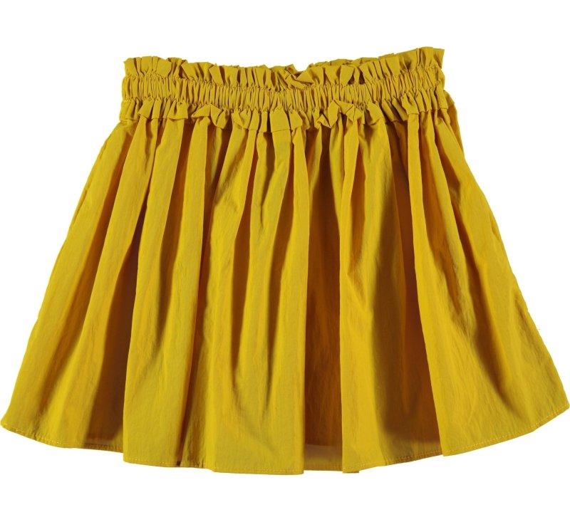 Benitta Skirt - Solaris-GIRLS SKIRT-MOLO-134/140-9/10 YRS-jellyfishkids.com.cy