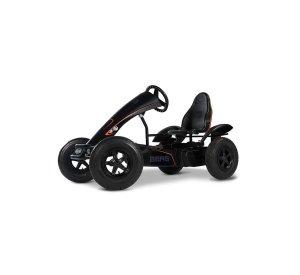 Berg Black Edition BFR-pedalcar-Berg-jellyfishkids.com.cy