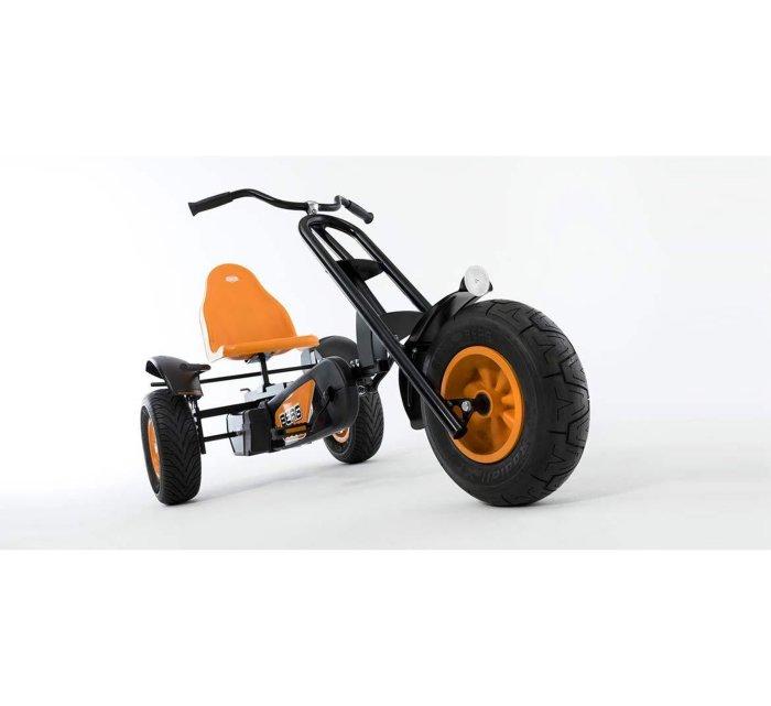 Berg Chopper-pedalbike-Berg-jellyfishkids.com.cy