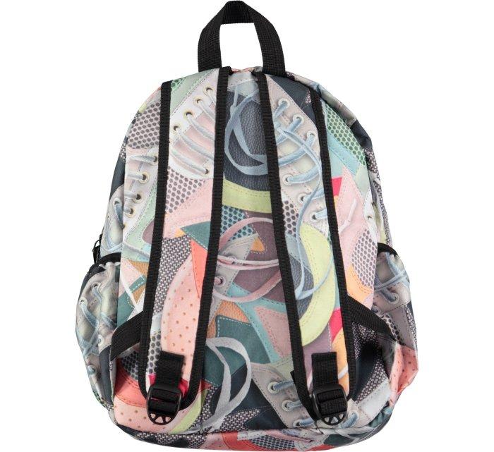 Big Backpack - Sneaks-backpack-Molo-jellyfishkids.com.cy