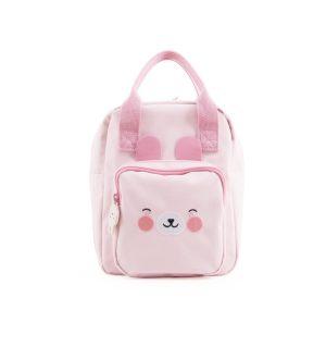 Bunny Backpack - Eef Lillemor-backpack-Eef Lillemor-jellyfishkids.com.cy