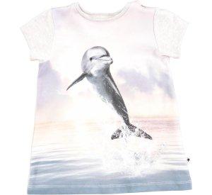 Corina - Jumpimg Dolphins-DRESS-Molo-74-9 mths-jellyfishkids.com.cy