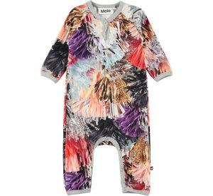 Fiona Celebration Bodysuit-BODYSUIT-MOLO-74 - 9/12 mths-jellyfishkids.com.cy