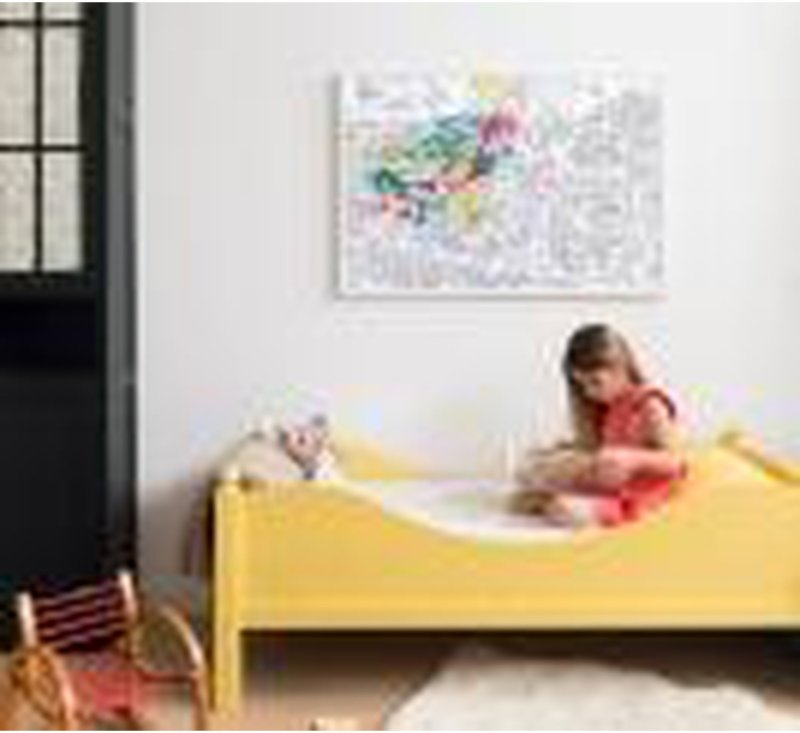 Giant Coloring Poster - Dinos-Coloring Poster-OMY-jellyfishkids.com.cy