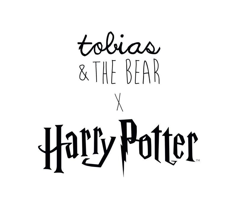 Harry Potter Joggers-Joggers-Tobias & Bear-9-10 YRS-jellyfishkids.com.cy