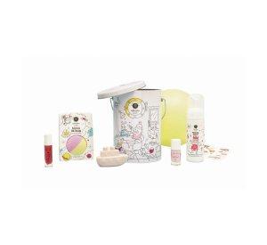 Nailmatic Magic Box-Nailpolish-Nailmatic-jellyfishkids.com.cy