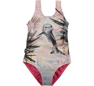 Nika - Dolphin-Swimsuit-MOLO-92-2 YRS-jellyfishkids.com.cy