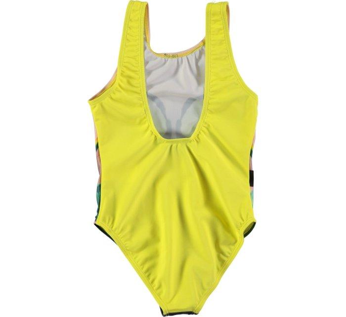 Nika - Mirror Tucans-Swimsuit-MOLO-98/104-3/4 yrs-jellyfishkids.com.cy