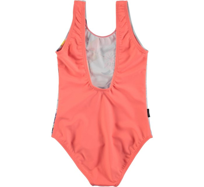 Nika - Reflection-Swimsuit-MOLO-104-4 YRS-jellyfishkids.com.cy
