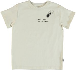 Road-dirty white-T-SHIRT-molo-92-2 yrs-jellyfishkids.com.cy