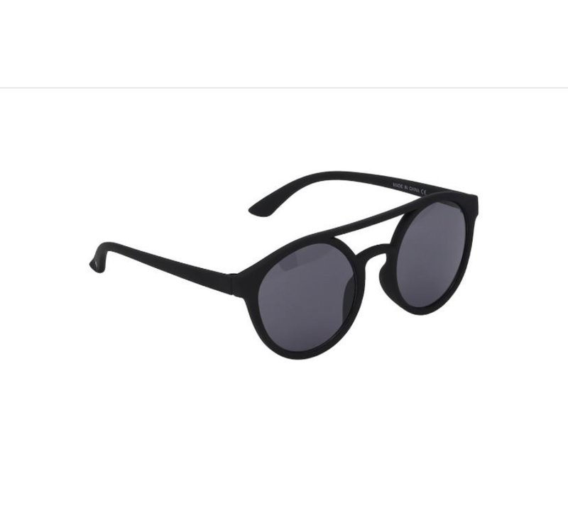 Sage - UV protection sunglasses-Sunglasses-MOLO-jellyfishkids.com.cy