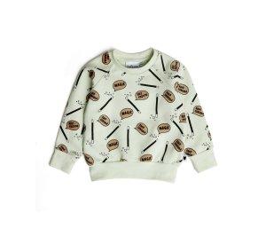 Spells loopback sweatshirt-Jumper-Tobias & Bear-3/4 yrs-jellyfishkids.com.cy