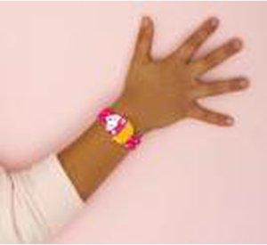 SUPER BUDDIES - Yumi -Kids Braclets-Braclet-OMY-jellyfishkids.com.cy
