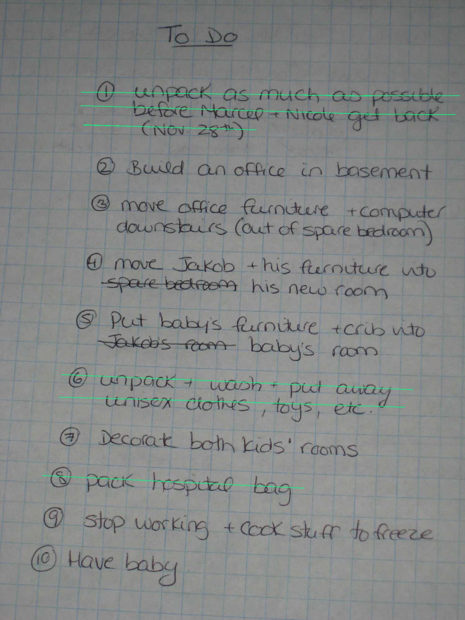 2008-12-08-to-do
