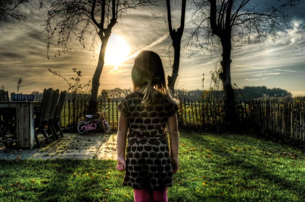 Liste éclair pour que votre famille vive mieux avec moins, Ressource parentale Je Materne