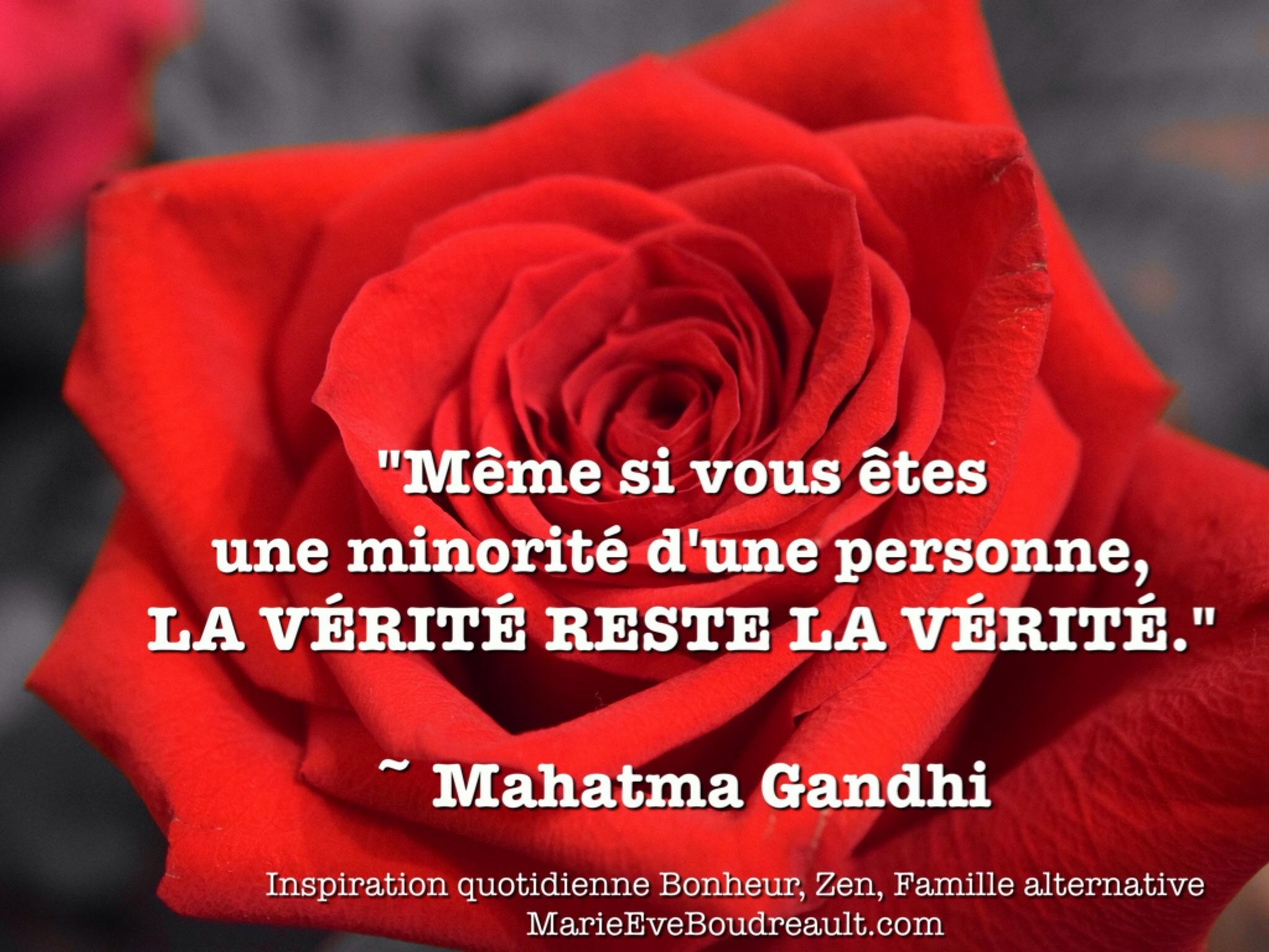 Bien-aimé Les 21 meilleures citations de Mahatma Gandhi (et comment les  DL87