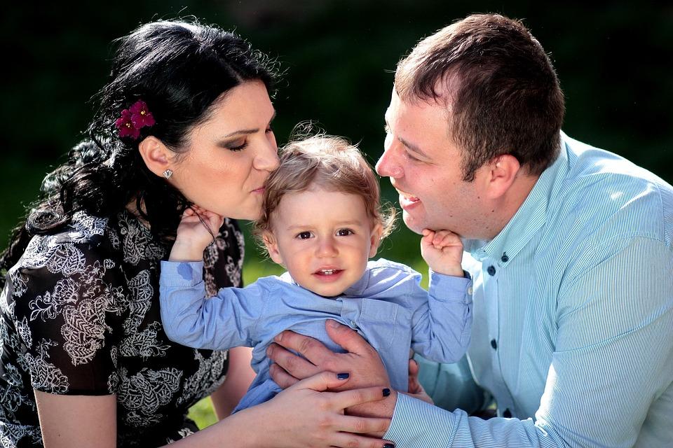 Famille en santé: 10 ressources pour vous aider à devenir véganes