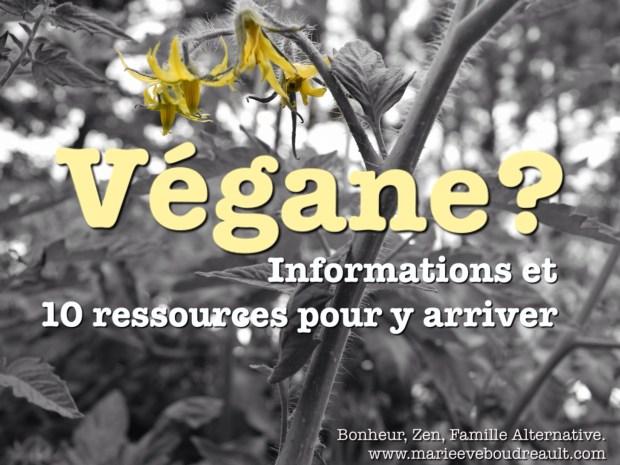 image og:image végane québec véganisme végétarisme végétalisme végétarien végétalien comment devenir être blog article marie eve boudreault kit gratuit véganes