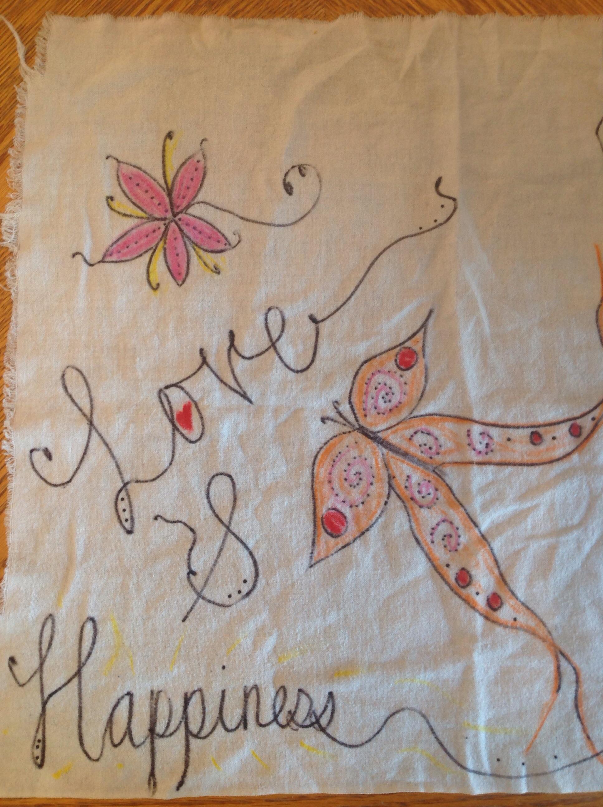 6+ items écolos faits maison, pour soi-même ou cadeaux, Blog Bonheur, zen, famille alternative   Marie-Eve Boudreault, auteure