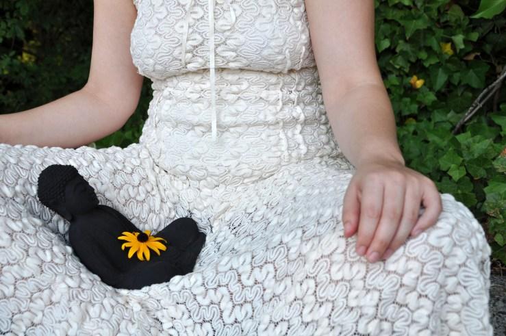 Méditation et souffrance: Pourquoi méditer lorsqu'on souffre et 4 pistes pour y arriver, Blog Marie-Eve Boudreault, auteure vi zen, bonheur, famille alternative