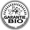 image garantie biologique