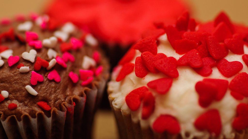 3 façons cutes de célébrer la St-Valentin avec votre famille