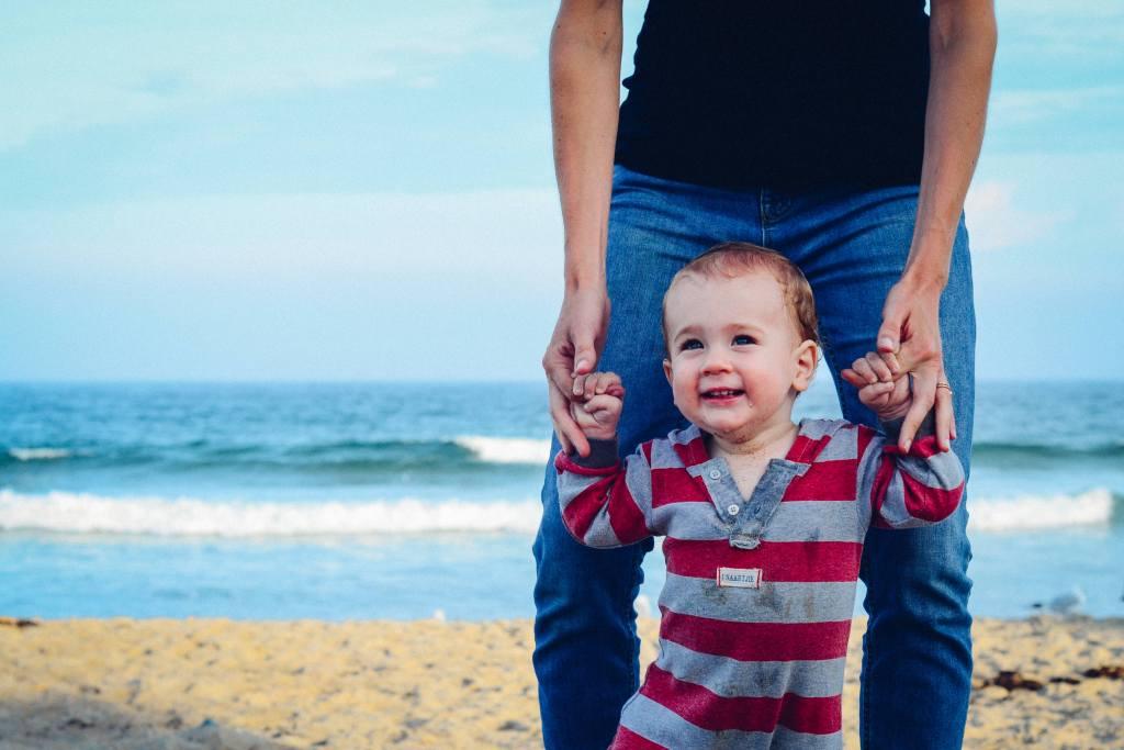Attachement: L'importance cruciale d'un bon lien d'attachement avec votre enfant