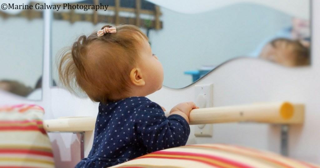 MOTRICITÉ LIBRE: Pourquoi est-elle vitale pour votre enfant, et comment l'adopter? Je Materne