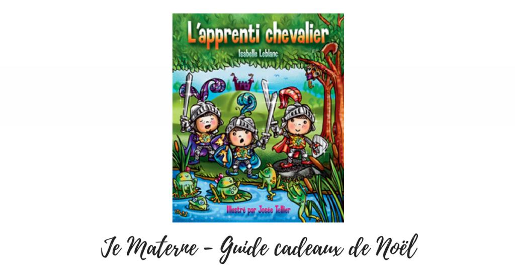 designGuide cadeaux de Noël 2016 pour enfants livre personnalisé pour enfants
