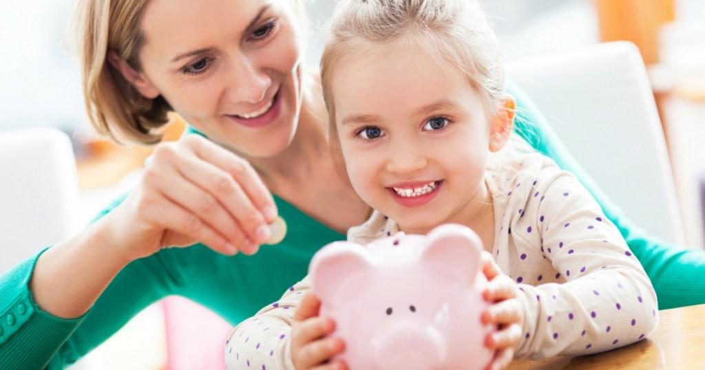 4 trucs testés pour économiser plus de 50$ par mois