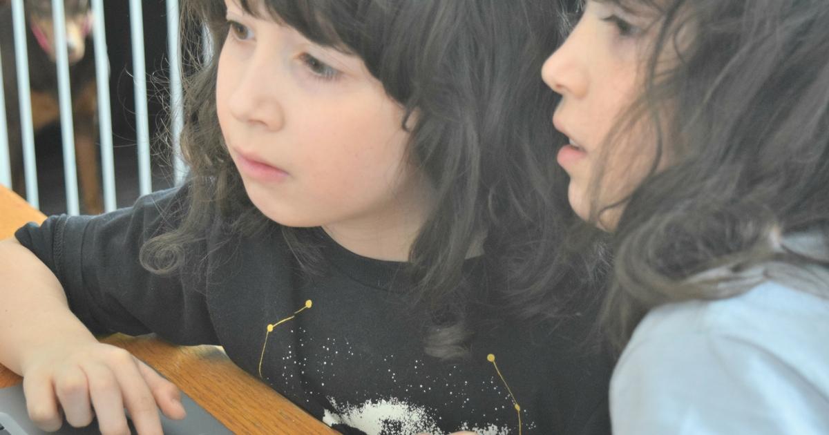 IDÉLLO- On a testé la plateforme d'apprentissage francophone - primaire apprendre en français, Blogue Je Materne