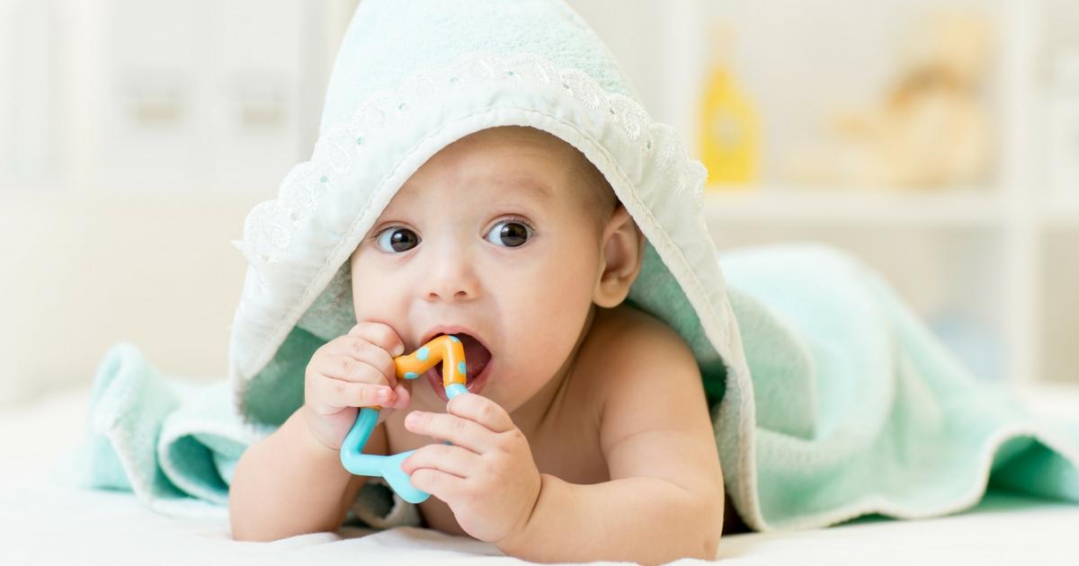 10 trouvailles pour bébé que tout parent devrait connaître - À lire sur Je Materne!