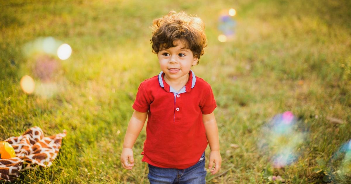 Quand ton enfant joue librement, il apprend énormément! - JEU LIBRE - À lire sur Je Materne