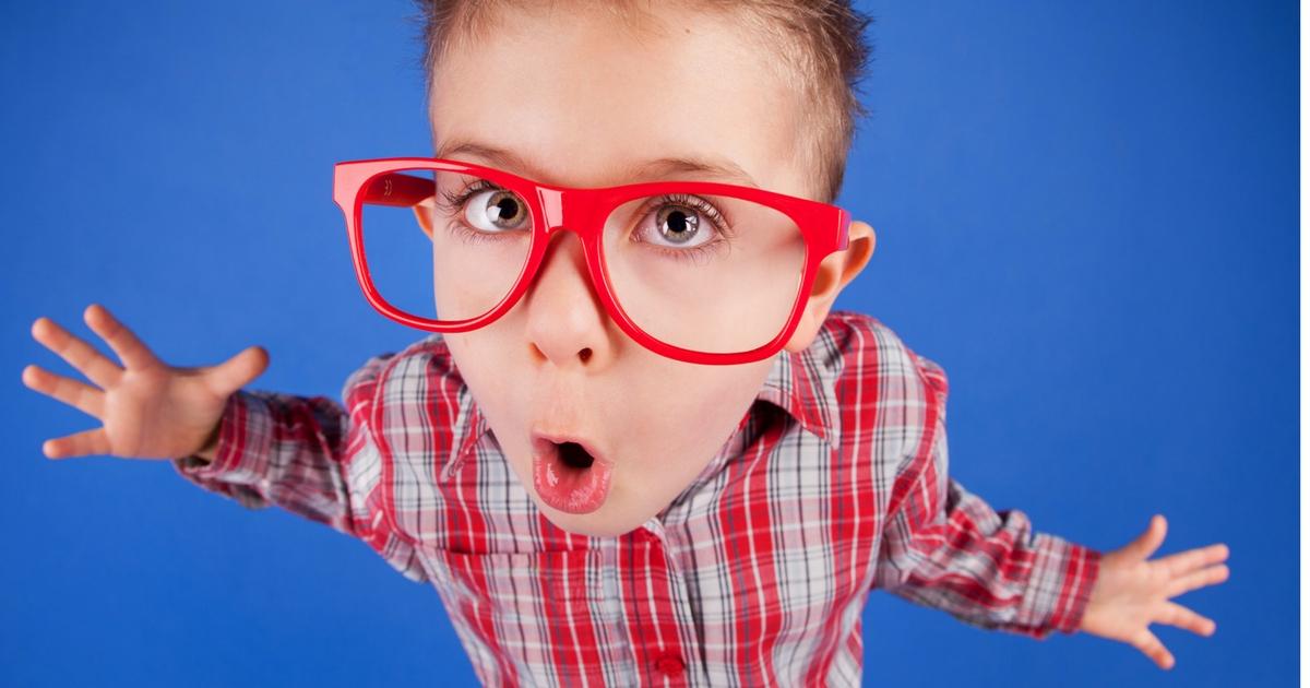 Trouble d'opposition: Comment vraiment aider ton enfant - À lire sur Je Materne!