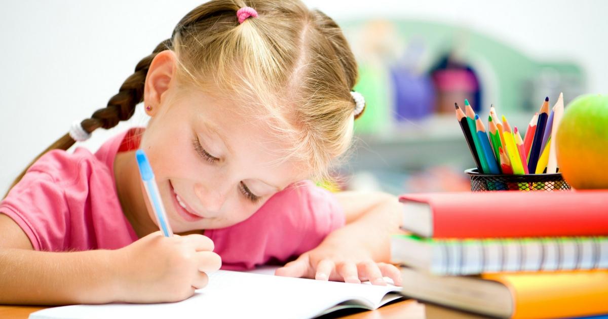 La liberté de l'éducation à domicile, ça nous concerne tous - Lettre ouverte à lire et appuyer sur Je Materne