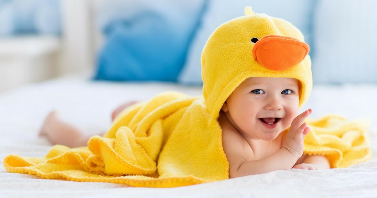 La plus belle enfance! - Laisse-toi émouvoir par la magie de l'enfance de ton petit coeur - À lire absolument sur Je Materne!