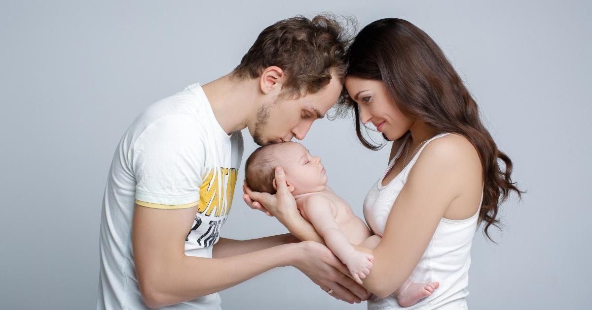 Prendre soin des parents - Voici la seule chose à savoir...