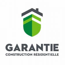 06-La Garantie résidentielle (GCR)