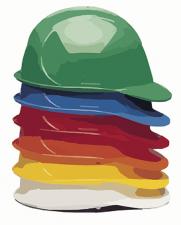 01-Les secteurs de la construction au Québec