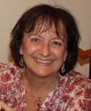 Eve Thiébaut