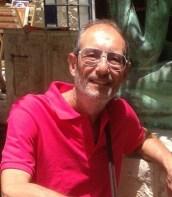 Franck Waserhole, psychiatre-psychothérapeute