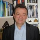 Yves-Michel Fayolle