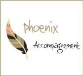 logo Phoenix Accompagnement
