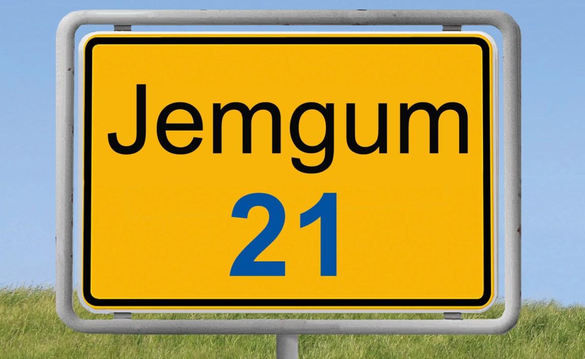 Logo J21 CMYK Anneke2